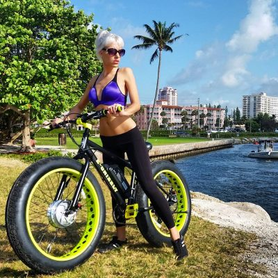 electric e bikes and electric bicycles from xtreme fat. Black Bedroom Furniture Sets. Home Design Ideas