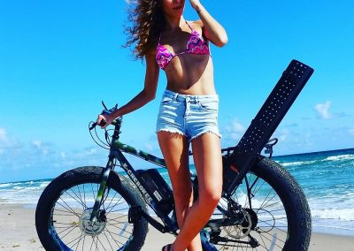 Xtreme_Fat_Tire_Electric_Bicycle_e-Cherokee.jpg